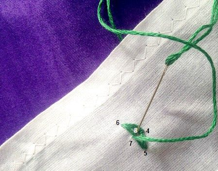 queen-stitch-3