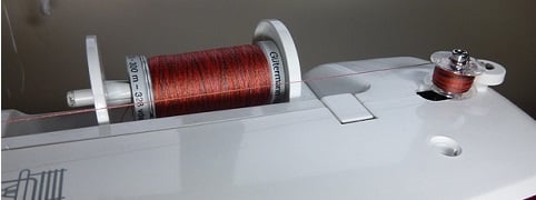 threading-the-sewing-machine-3