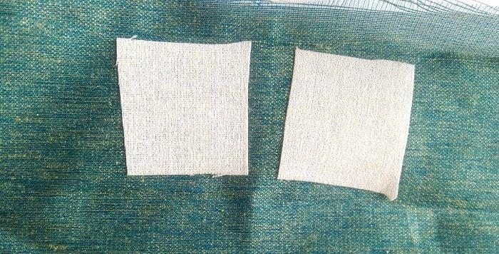 Easy Drawstring lounge pants ( Free DIY Sewing Pattern )