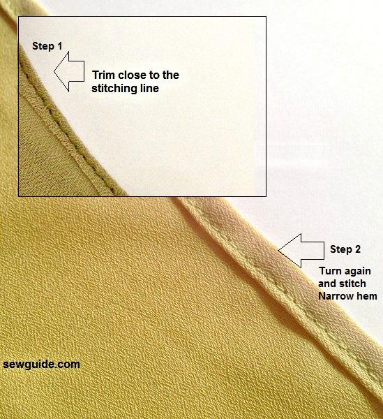 easy jacket pattern