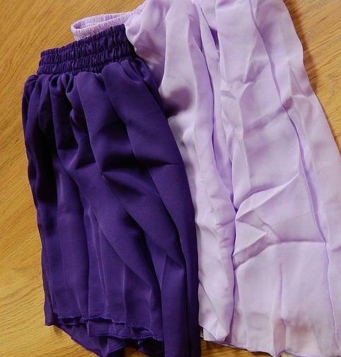 waistband