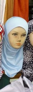 islamic clothing fashion