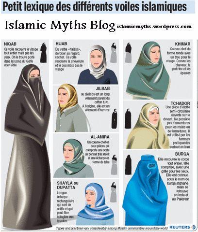 arabian women's clothing