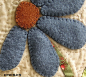 8 ways to attach PATCHES on clothes - Sew Guide