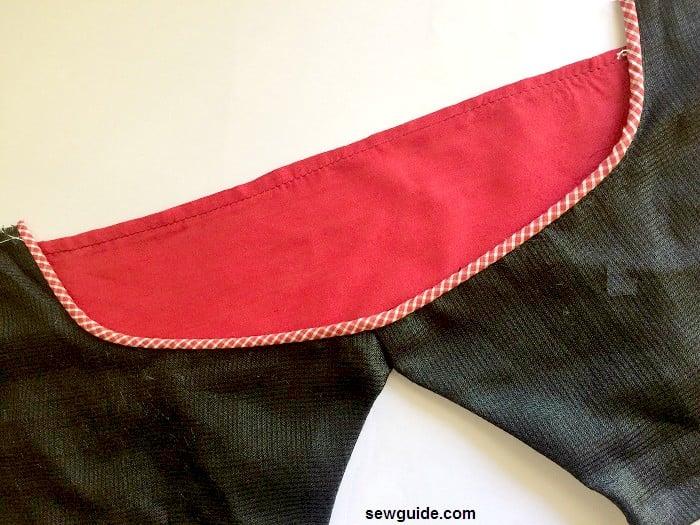 sleeves for sleeveless dresses1