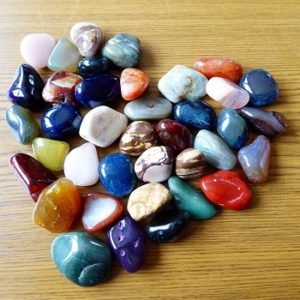 20 Different Types Of Beads For Bead Embroidery And Jewelry Making Sew Guide