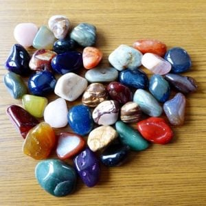 kinds of beads for beading