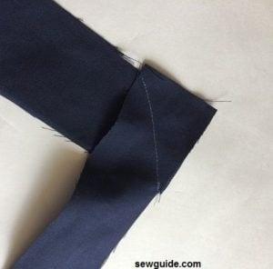 thai pants pattern