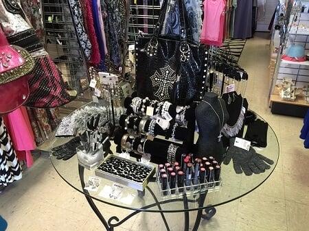 boutique business ideas