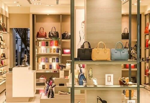 startig a boutique