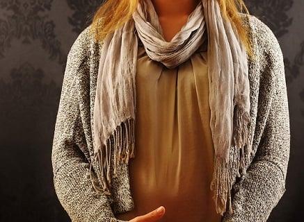 scarf measurement