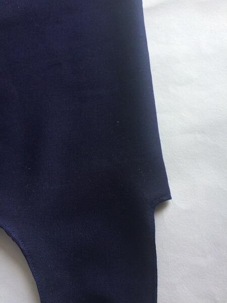 front tie shirt diy tutorial