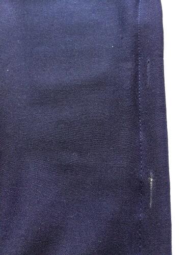 tie front shirt