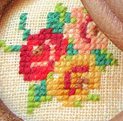 Rose Embroidery 12 Ways To Make Embroidered Roses Easily Sew Guide