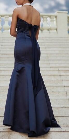 styles of dresses for girls