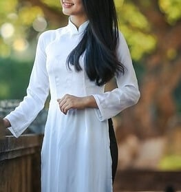 dress styles for ladies