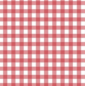 Fabric Pattern :100+ different prints and patterns you can find in fabrics