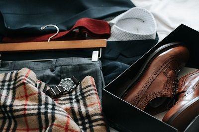 Fashion Colour wheel : 15 Colour combinations for Clothes