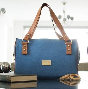 How To Make Bags 10 Common