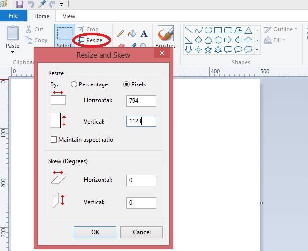 Applique letters  : 3 best techniques for perfect applique alphabets