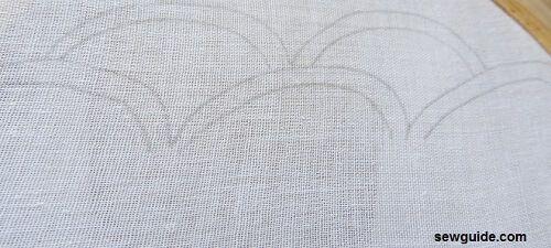 chikan motifs