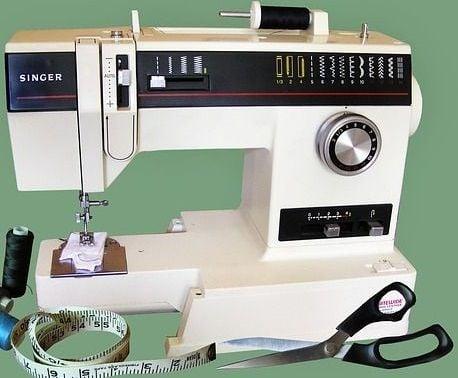 Top 7 Sewing Machine Brands