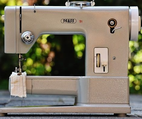 Top 40 Sewing Machine Brands Sew Guide Classy German Sewing Machines Brands