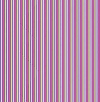 types of stripes