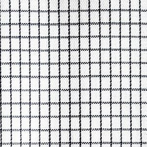 types of checkered patterns
