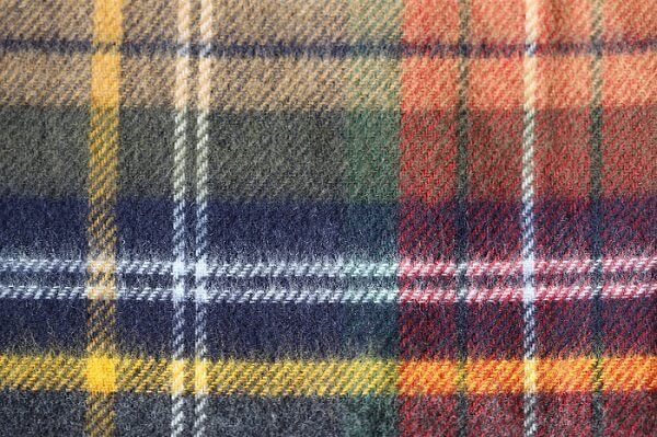 Tartans Are Usually Confused With Plaid And Used Interchangeably Plaids We Often Refer To Tartan Patterns But What I Have Come