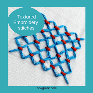 textured-stitches