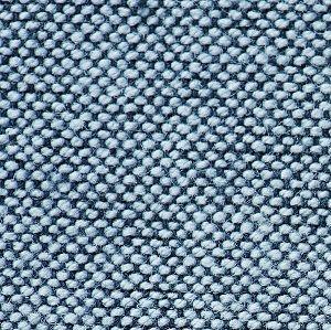 birds eye pattern