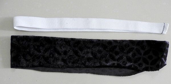 Easy Capri pants pattern : Sewing Tutorial
