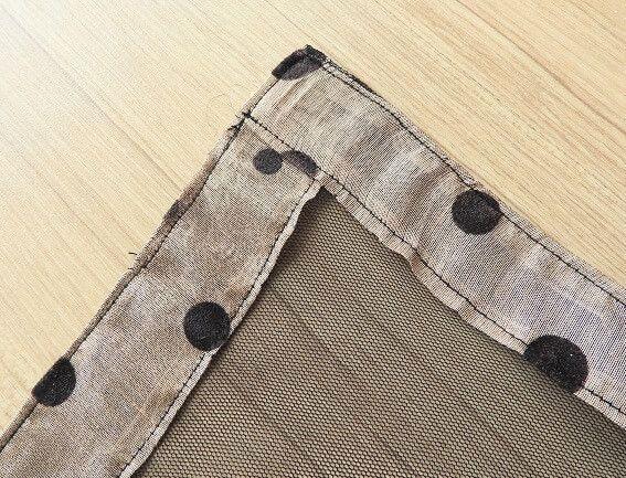 DIY SCARF Tutorials- 7 Super easy ways to make Scarves