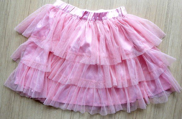 How To Make A Petticoat Skirt Easy Diy Pattern Sew Guide