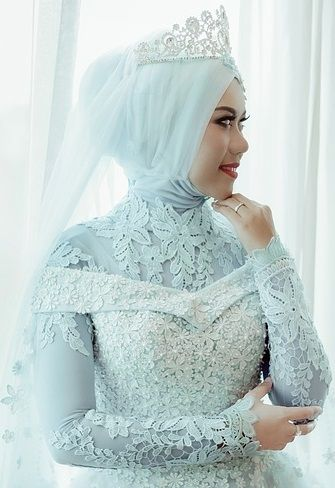 design wedding gown