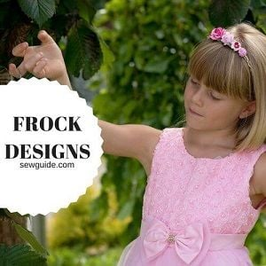 91b14f277b 100+ [FREE] Dress Sewing Patterns for kids - Best list of tutorials ...