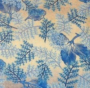 textile design types