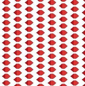 fabric design classifications