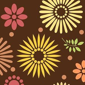 textile designs types