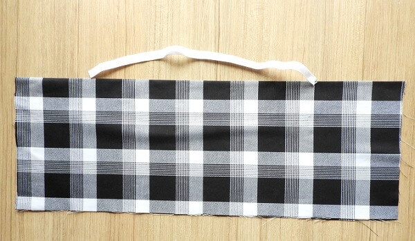 pleated skirt diypattern