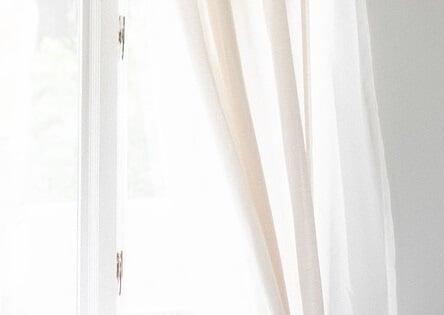 14 Best Fabrics To Make Curtains Sew