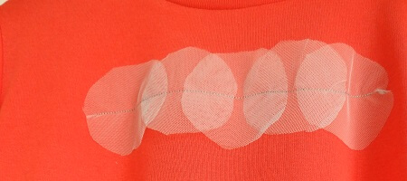 10 DIY Tshirts : Refashion ideas for your plain old T-shirts