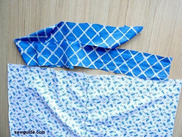 3 easy ways to make PAJAMA PANTS - DIY Patterns & sewing tutorials