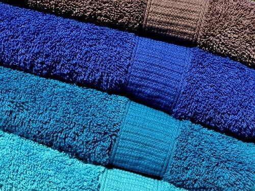 30 Fabrics with Texture for Sewing