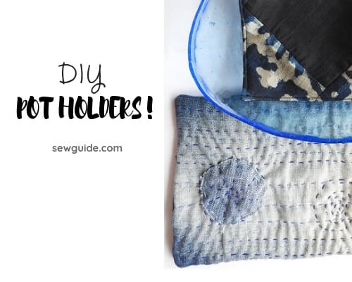 10 things you can easily make from OLD JEANS : Jeans recycle ideas