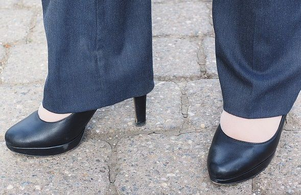 Fitting guide for Pants : 15 style terms that matter