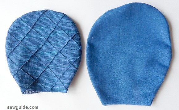 How to Make {Pot holders} : 6 different ways to sew them