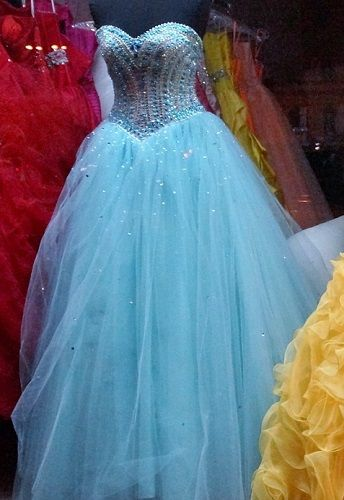 tulle material uses