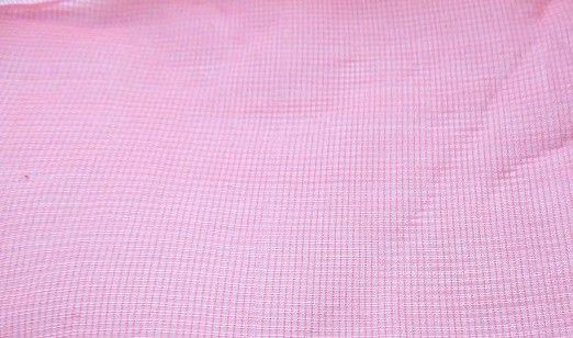 A list of best 10 {Thin Lightweight fabrics} for dressmaking